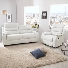 que mettre au dessus d un canapé éblouissant dessus canapé liée à que mettre au dessus d un canapé