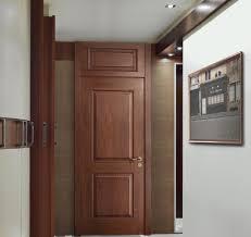 interior door prices home depot home decor inspiring insulated interior doors closet doors
