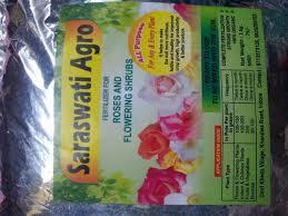 Fertilizer For Flowering Shrubs - saraswati agro manufacturer of mojari u0026 organic fertilizer for