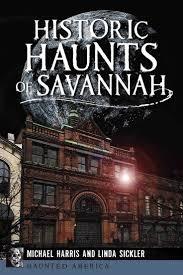 32 best haunted savannah images on pinterest savannah georgia