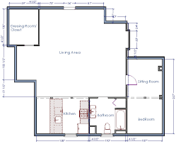my floor plan space planning furniture layouts photos of my loft design
