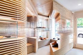 Plywood Design Power Of Plywood 15 Beautiful U0026 Affordable Interior Applications