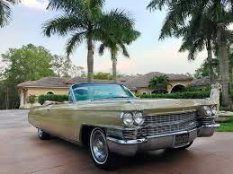 used lexus suv naples fl we buy u0026 sell used cars naples fl mercedes u0026 bmw used car dealer