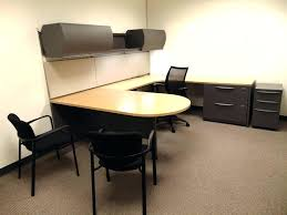 Used Home Office Furniture by Home Office Desk Sales Uk Office Desk Sale Canada Ikea Office Desk