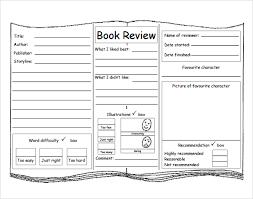 book review template for kids u2026 pinteres u2026