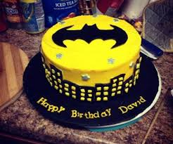 batman cake ideas batman birthday cake ideas