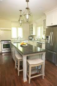 large kitchen islands with seating images of kitchen islands with seating large kitchen island table
