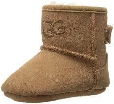 ugg boots sale in leeds ugg baby for sale in uk 98 second ugg babys