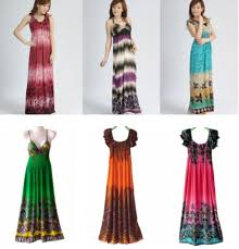 cheap dress boutiques online violin my best dresses pinterest