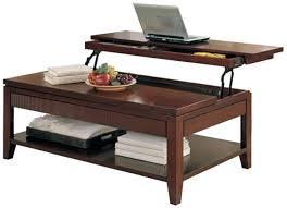 fold away end table folding coffee table ikea modern coffee table mirror coffee table
