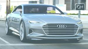 future audi a9 2018 audi a9 interior 2015 facelift cars review u0026 specs