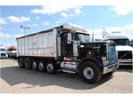 used kenworth w900 for sale 2003 kenworth w900 dump truck don baskin truck sales llc