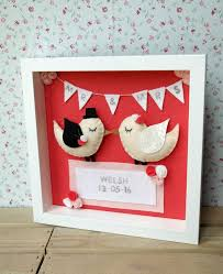 wedding gift craft ideas best 25 personalised wedding gifts ideas on diy