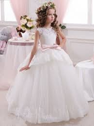 first communion dresses for teenagers tidebuy com