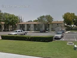 1 bedroom apartments in bakersfield ca bakersfield ca low income housing bakersfield low income