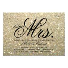 cheap wedding shower invitations gold bridal shower invitations gold bridal shower invitations for