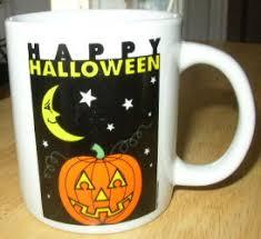 le chat noir boutique housewares coffee mugs