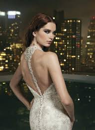 wedding dress imdb beaded racerback wedding dress beded lce nd mermidwedding crashers