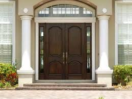 entry door designs exterior front door designs the holland choosing the modern