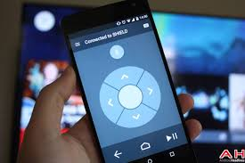 tv remote app for android featured top 10 tv remote apps for android april 2016