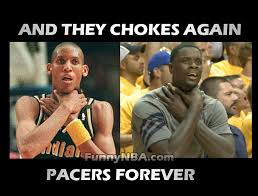 Pacers Meme - miami heat eastern conference finals chion funny clip nba