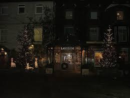 photos of christmas 1999 in barrow