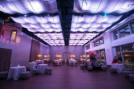 nyc waterfront venue current at chelsea piers abigail kirsch