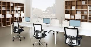 Interior Designer Job Description Office Wonderful Office Interior Design Ideas Pictures Marvelous