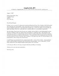 Resignations Letter Template Template Sample 1503665198 Nursing Rn Resignation Letter
