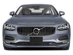 Cars In Denton Texas by 2017 Volvo S90 T6 Inscription In Denton Tx Dallas Volvo S90