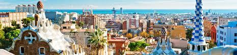 top value quality barcelona apartments waytostay