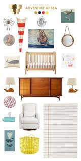 Nautical Baby Nursery 151 Best Whales Whales And More Whales Images On Pinterest