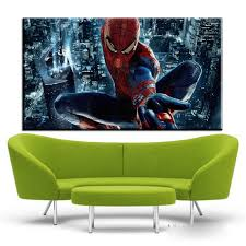 online buy wholesale spider man classic art from china spider man