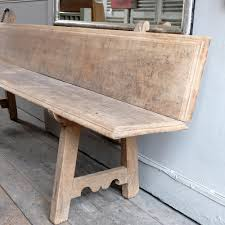 Antique Wooden Bench For Sale by Bench Portland Me Wonderful Antique Outdoor Bench Vintage