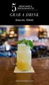 Top Bars Dallas 174 Best Explore Stateside Images On Pinterest Wanderlust