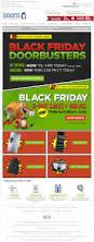 thanksgiving doorbusters 2014 11 best november thanksgiving bf u0026 cm emails images on pinterest