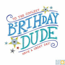 male birthday cards collection karenza paperie