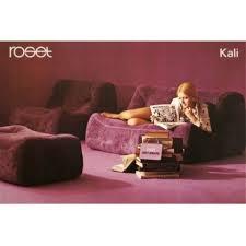 roset canapé canapé kali design vintage cote argus price for design