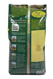 amazon com zenith zoysia grass seed 6 lb 100 pure seed