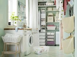 Utility Room Organization 14 Best Laundry Room Images On Pinterest Laundry Room