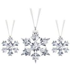 34 best swarovski and snowflakes images on
