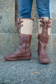 womens duck boots sale ugg australia s waterproof leather duck boot for the