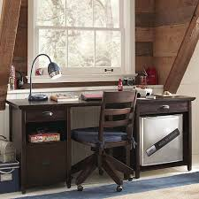 study table for adults study table designs for adults kitchentoday