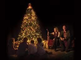 christmas light show toronto christmas in toronto gta to do canada