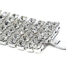 bracelet crystal silver images Cheap swarovski bracelet crystal find swarovski bracelet crystal jpg