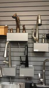 ferguson kitchen faucets generous ferguson kitchen sinks pictures inspiration bathtub for