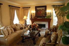 i need help decorating my home i need help decorating my living room cheap living room ideas
