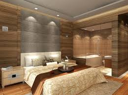 bathroom master bedroom partition sketch study room andmaster realie