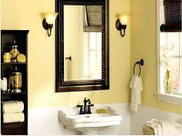small bathroom paint colors ideas bathroom wall color ideas saltandhoney co
