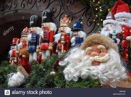 german made christmas festival toys on sale at the nurmeberg stock
